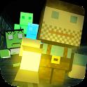 Escape The Mine icon