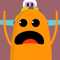 Dumb Ways To Die Hard (Game) icon