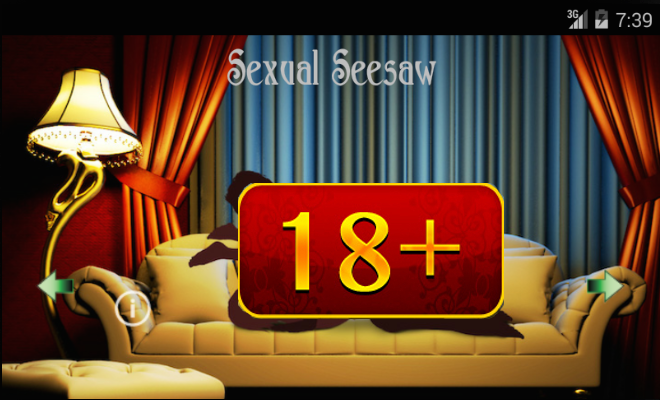 Sex games on app store for free