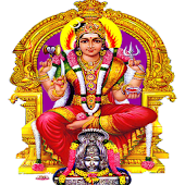 Amman Songs - Tamil Devotional
