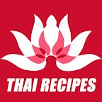 Thai recipes free Cookbook