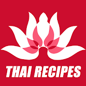 Thai recipes free Cookbook