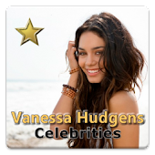 Vanessa Hudgens Celebrities