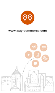 way-commerce.com FREE- miniatura screenshot