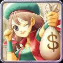 換金:懸賞:RPG:ゲーム:登録不要:無料[DORAKEN] logo