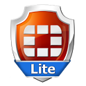 FortiClient Lite Android icon