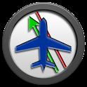 FlightAssistant icon
