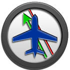 FlightAssistant icon