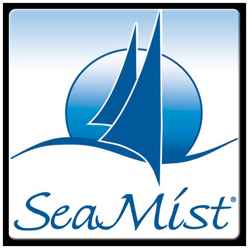 Sea Mist Oceanfront Resort
