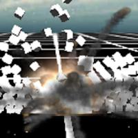 DetonatorEffects 1.0