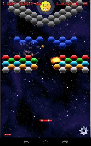 Hexanoid 1.3 screenshots 5