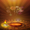 Diwali Wallpaper icon