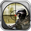 Counter Terrorism II icon