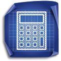 Trigonometrik Hesap Makinesi icon