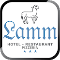 Hotel Restaurant Lamm icon
