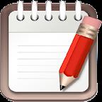 Really Notepad