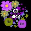GO SMS THEME - SCS403 icon