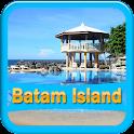 Batam Offline Map Travel Guide