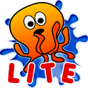 Sea Shooter LITE icon