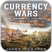 The Currency War Summary