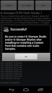 G-Stomper FLPH Tech-Vocals-1- screenshot thumbnail