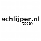 schlijper.nl
