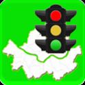 서울도로교통정보 icon