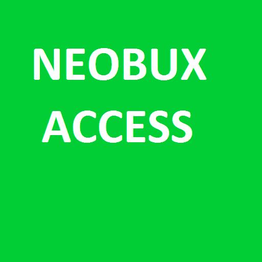 NEOBUX Access
