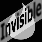 Hide Tinder Icon