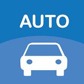 Auto Parking Reminder
