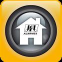 WD-MOB icon