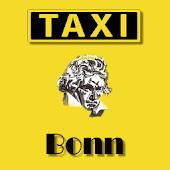 Taxi Bonn