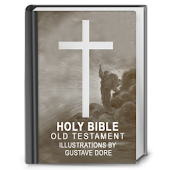 Holy Bible. Old testament (en)