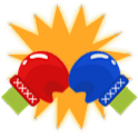 BattleBINGO logo
