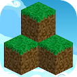 BLOCKLY (De.. file APK for Gaming PC/PS3/PS4 Smart TV