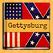 Pocket Gettysburg Lite
