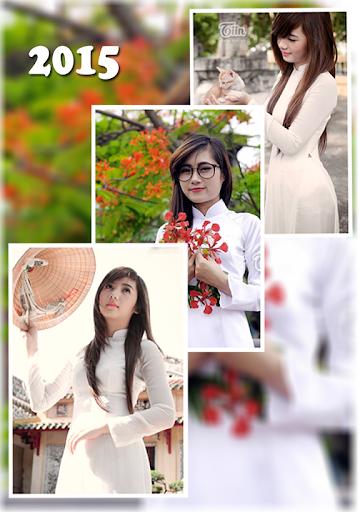 Photo Collage Editor™