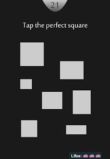 Game Genius Quiz APK for Windows Phone