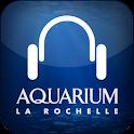 Guide Audio Adulte Aquarium icon
