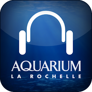 Guide Audio Adulte Aquarium