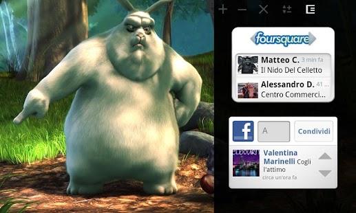 openBOXware- screenshot thumbnail
