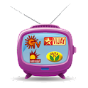 Tamil TV Shows & Serials logo