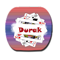 Durak (paid) icon