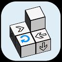 Cube program APK