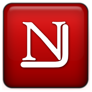 Free Apk android  My Spa New Jersey 1.0  free updated on