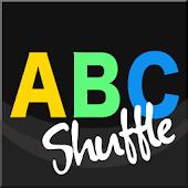 ABC Shuffle