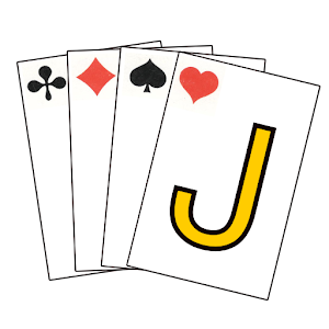Jass for PC and MAC