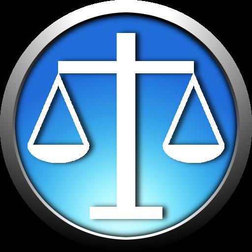 Codice Penale 書籍 App LOGO-硬是要APP