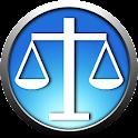 Codice Penale icon