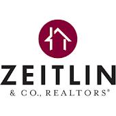 Zeitlin Realtors